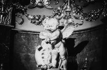 圣伊什特万圣殿旅行攻略 | 圣伊什特万圣殿又叫圣伊斯特万大教堂,是匈牙利首都布达佩斯的一座天主教宗座