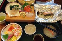 仙厳園から見る桜島も美しいです。夕食は鹿児島の名物ー黒豚のしゃぷしゃぷと餃子です。その肉の柔らかさと