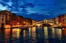 威尼斯旅游行前准备: 1:办理签证、预定机票 这两项就不再多说了,自己根据时间提前在订票网站定好机票