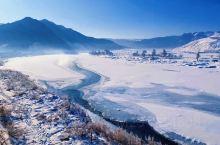 边境城市-临江 中国和朝鲜边境 深呼吸小城 长寿之乡 最美县城 这里有很多特色美食:朝鲜冷面 特色烧