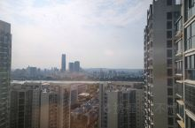 柳州·广西