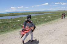 """""""纳木错""""为藏语,蒙古语名称为""""腾格里海"""",都是""""天湖""""之意。纳木错是西藏的""""三大圣湖""""之一。 纳木"""