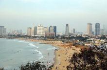 特拉维夫,以色列首都。特拉维夫市最初创建于1909年,是由一批犹太移民为逃避邻近古老的港口城市昂贵的