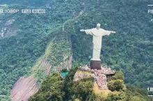 救世基督像 来自耶稣的拥抱 你的付出将变成礼物 你的经历会照亮未来的路 里约热内卢·里约热内卢州