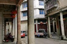 《来自汕头的诱惑:安静古朴的澄海老街……》  我是孤独浪子,希望我的拍拍让您有所收获。 漫游神州31