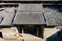 《来自鹤山的诱惑:精美古朴的古民居……》  我是孤独浪子,希望我的拍拍让您有所收获。 漫游神州31载