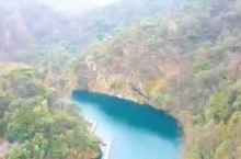 大自然真美 滕州·枣庄