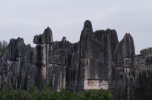 盛宴   景区介绍: 石林风景区,世界自然遗产,世界地质公园,国家地质公园,最佳资源保护中国十大风景