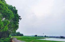 上海周边性价比最高and最适合新手锻炼的球场——苏州甪直三阳高尔夫  【目的地攻略】提到三阳球场大家