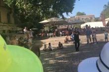 阿维尼温艺术节