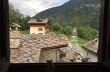 法国、意大利阿尔卑斯山区风味烤猪排