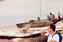 """达累斯萨拉姆(Dar es Salaam)在斯瓦希里语意为""""平安之港""""。坦桑尼亚原首都(坦迁都至多多"""