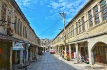 说到灵水古村,不得不说到灵水社区,它位于晋江市灵源街道,是灵源街道最大的社区,也是晋江市著名的侨乡之