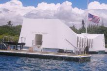 亚利桑那号战舰纪念馆、密苏里号战舰纪念馆、战列舰纪念馆,是珍珠港的参观亮点。 珍珠港,是游览夏威夷欧