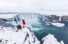 【面の旅行】冰岛米湖地区游玩攻略~刷爆ins的瀑布火山! 雪后的冰岛,好看得像个天使宝宝!而刷爆in