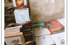 榕江县城,古洲镇,位于贵州省黔东南州 一个载种很多榕树的地方 一个有侗族特色的地方  这里 有一个安