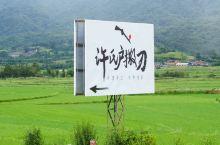 """云南,用""""七彩云南""""来描述这片土地是最合适不过的,在这块神奇的土地上,生活着彝、白、哈尼、傣、傈僳、"""