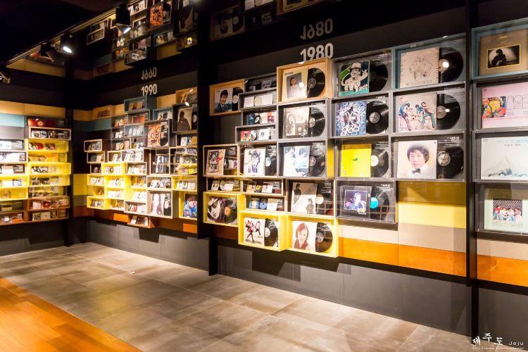 Play K-pop Museum1