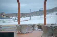 日本旅行vlog,三月的日本东北地区是最好的滑雪地  如果你是一名滑雪健将,我相信你一定知道日本的安