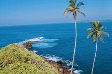 斯里兰卡南部省的美蕊沙海岸,真是摄影爱好者的天堂。无论是出海观鲸,还是流连渔港,就算是村中漫步、海边