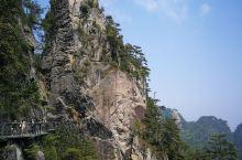 爬山的最佳旅游地!