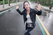 雄安新区的道路,未来城市的标杆,中国新时代的萌芽。