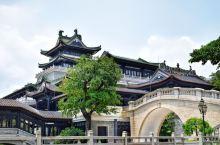 致敬你. 国际博物馆日 下一站.广州粤剧博物馆 就性价比而言,它应该是最好的————写在前面