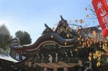 日本北九州之旅,很不错的地方。值得来!