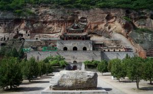 Binzhou,Recommendations