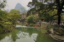 很喜欢逛古镇,有一种使人心静的平和,上图是两次走进黄姚,7月和3月。