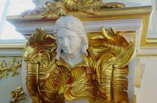 冬宫宫殿三