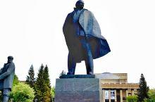 新西伯利亚位于俄罗斯中部,建于1893年,是一个因西伯利亚大铁路而生的城市,现是俄罗斯第三大城市。我