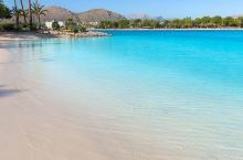 远游西班牙,度假阿尔库迪亚海滩  关于阿尔库迪亚海滩 开放时间:全天免费开放 交通:乘船到马略卡岛