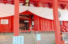 寺庙中收获的净心旅程 生活在二十一世纪的我们,每个人身上都背负着或多或少的压力。大部分时间,我们可以
