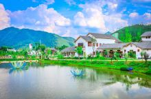 """天龙山:赣州首个网红景区 天龙山这个名字,听起来就很霸气。""""圣境天龙山,客家长寿谷"""",这里可是赣州的"""