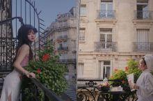 巴黎网红酒店 | West End Hotel Paris 巴黎西边酒店& Splendid Eto