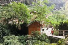位于广西壮族自治区来宾的金秀瑶族自治县的瑶寨深山老林里,有着古老的传统文化,他们背着采摘来自大山深处