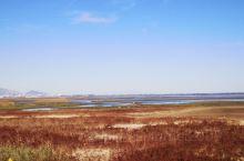 勃海明珠,疗养胜地北戴河。每次察看海滨渡假线路的时候总是从威海直接跑到大连,渤海湾海域总是被忽略,直