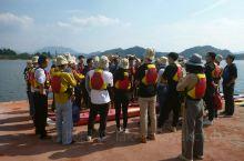 2019.10.17千岛湖&皮划艇拓展。 加入我们,共享欢乐! 独木舟&皮划艇 千岛湖 ACA培训课