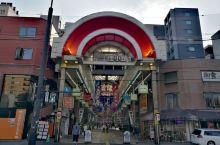 日本北海道札幌旅游必到特色街区的狸小路打卡攻略 作为一名到亚洲日本北海道札幌旅游的普通游客,可以到市