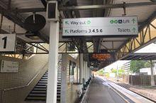 英国伯明翰火车站