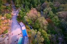 临沂市的国家5A级景区——沂蒙山龟蒙景区,除了沂蒙山区最高峰龟蒙顶、世界最大山体雕刻蒙山寿星、网红打