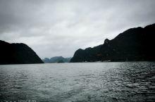 霜降后十月二十五日渠洋湖天气及景色,接待六位广州客人。
