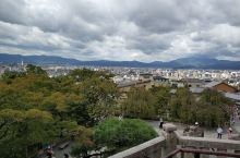 奈良公园2