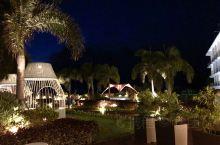 长滩岛林德酒店(The Lind Boracay)——别人家的酒店 林德酒店在携程长滩岛酒店排行榜位