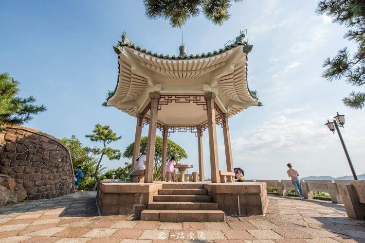 소어산 공원3