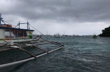 菲律宾~长滩岛五日游