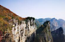 恩施黄鹤峰林景区,值得一游很有特色。