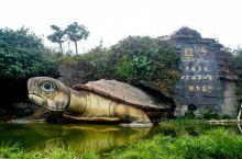 """湖光岩风景区位于中国大陆最南端湛江市区西南18公里处,被联合国地质专家称为研究地球与地质科学的""""天然"""