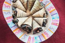 当地人才知道的水上海鲜餐厅 Chaiyo Seafood Restaurant是普吉岛一间颇具特色的
